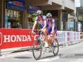Cuorgne Campionati Italiani 2017 - ITT - Cronometro Paralimpico - 8,8 Km