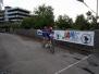 Campionato Italiano Ciclocross 2016